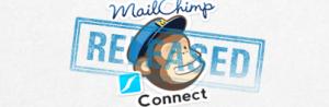 carttuning-cs-cart-mailchimp-released